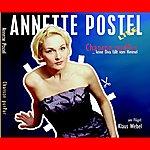 Annette Postel Chansons Pur Pur