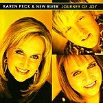 Karen Peck & New River Journey Of Joy