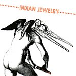 Indian Jewelry We Are The Wild Beast