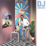 DJ Antoine This Time - 2008 Mixes (2-Track Single)