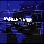 Beatundercontrol The Introduction
