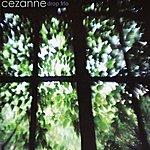 Drop Cezanne