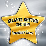 Atlanta Rhythm Section Imaginary Lover