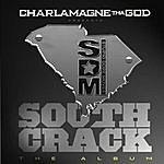 Charlamagne Tha God Mirror Dance Starring Mr. Taylor (Single)
