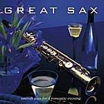 Sam Levine Great Sax