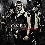 Lovex Pretend Or Surrender