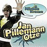 Mickie Krause Jan Pillemann Otze (Single)