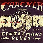 Cracker Gentleman's Blues