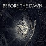 Before The Dawn Deadlight