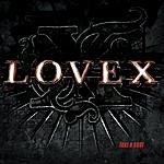 Lovex Take A Shot/Runaway