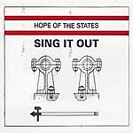 Hope Of The States Sing It Out (3-Track Maxi-Single)