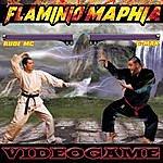 Flaminio Maphia Videogame