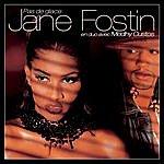 Jane Fostin Pas De Glace (2-Track Single)