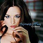 Natasha St. Pier Ce Silence (3-Track Maxi-Single)
