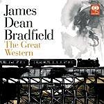 James Dean Bradfield The Great Western