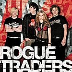 Rogue Traders Here Come The Drums