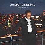Julio Iglesias Romances