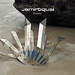 Jamiroquai Runaway (4-Track Maxi-Single)