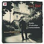 Bertrand Chamayou Franz Liszt: Études D'Exécution Transcendante