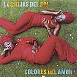 Las Hijas Del Sol Colores Del Amor