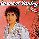 Laurent Voulzy Le Coeur Grenadine