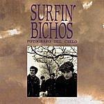 Surfin' Bichos Foto'grafo Del Cielo