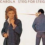 Carola Steg För Steg