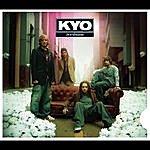 KYO 300 Lésions
