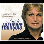 Claude François Les Plus Belles Chansons De Claude Francois