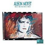 Alison Moyet Raindancing