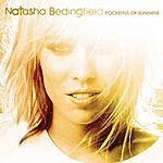 Natasha Bedingfield Pocketful Of Sunshine (7-Track Remix Maxi-Single)