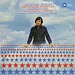 André Previn Rhapsody In Blue/Concerto in F/An American In Paris