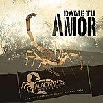 Alacranes Musical Dame Tu Amor (Single)
