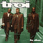 Troi The Album