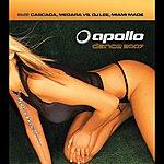 Apollo Dance 2007 (6-Track Maxi-Single)