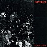 Conflict In The Venue (Parental Advisory)
