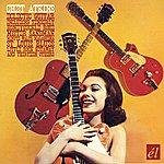 Chet Atkins Eclectic Guitar