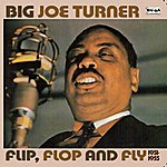 Big Joe Turner Flip, Flop And Fly