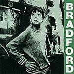 Bradford Bradford