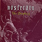 Nosferatu The Prophecy