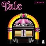 Talc Jukebox/Sambuca Chaser