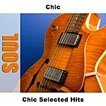 Chic Chic Selected Hits
