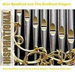 Alex Bradford Alex Bradford & The Bradford Singers Selected Favorites