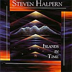 Steven Halpern Islands In Time