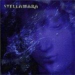 Stellamara Star Of The Sea