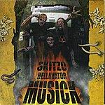Skitzo Hellavator Musick