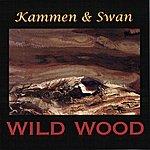 Shira Kammen Wild Wood