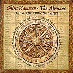 Shira Kammen The Almanac