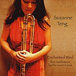 Suzanne Teng Enchanted Wind