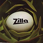 Zilla Egg